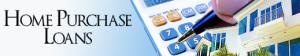 va purchase loans